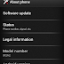 BBM for Android Sony Xperia Tipo Dual (update 24/10/2013)