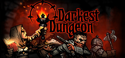 Darkest Dungeon The Color of Madness-CODEX
