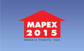 Mapex 2015