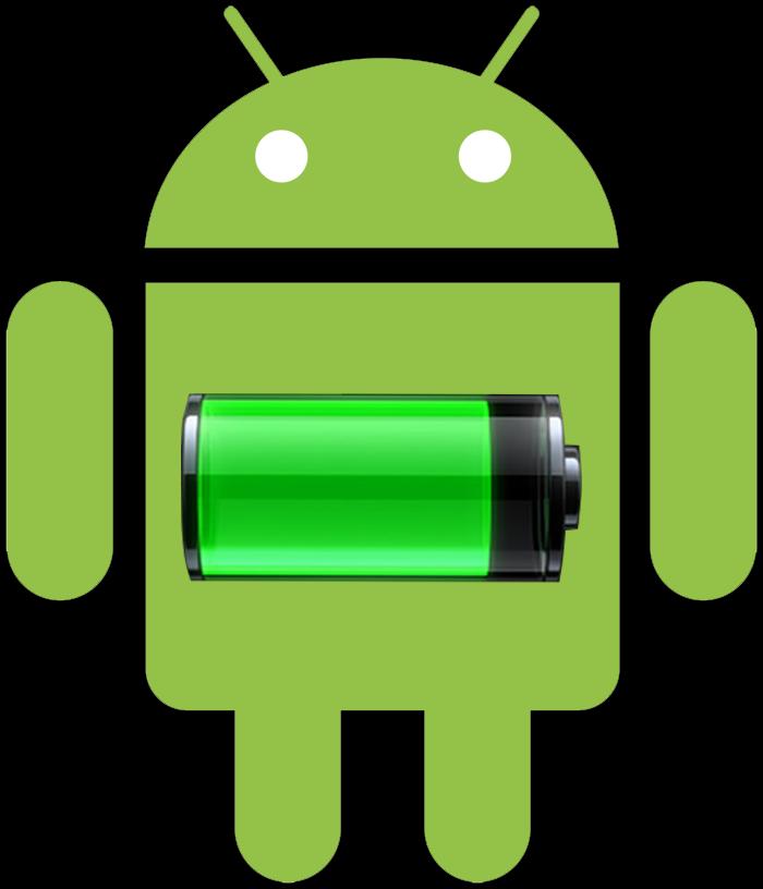 Cara agar Baterai Smartphone Android tidak Boros