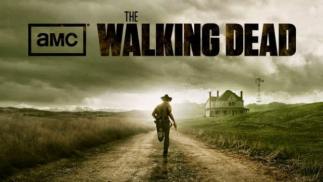 the-walking-dead-1-2-3-video