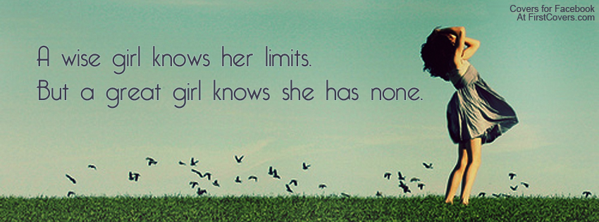 Quotes About Love Cover Photos For Facebook Timeline For Girls : love quotes timeline covers cool facebook covers facebook timeline ...