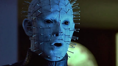 Screen Shot Of Hollywood Movie Hellraiser Inferno (2000) In Hindi English Full Movie Free Download And Watch Online at worldfree4u.com