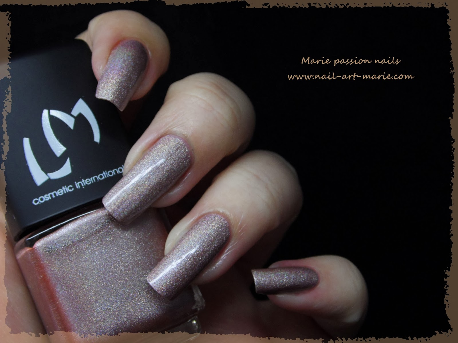 LM Cosmetic Thuban5