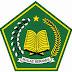 Daftar Kelompok Terbang (KloTer) Jamaah Haji Sumatera Utara Tahun 2015 / 1436 H