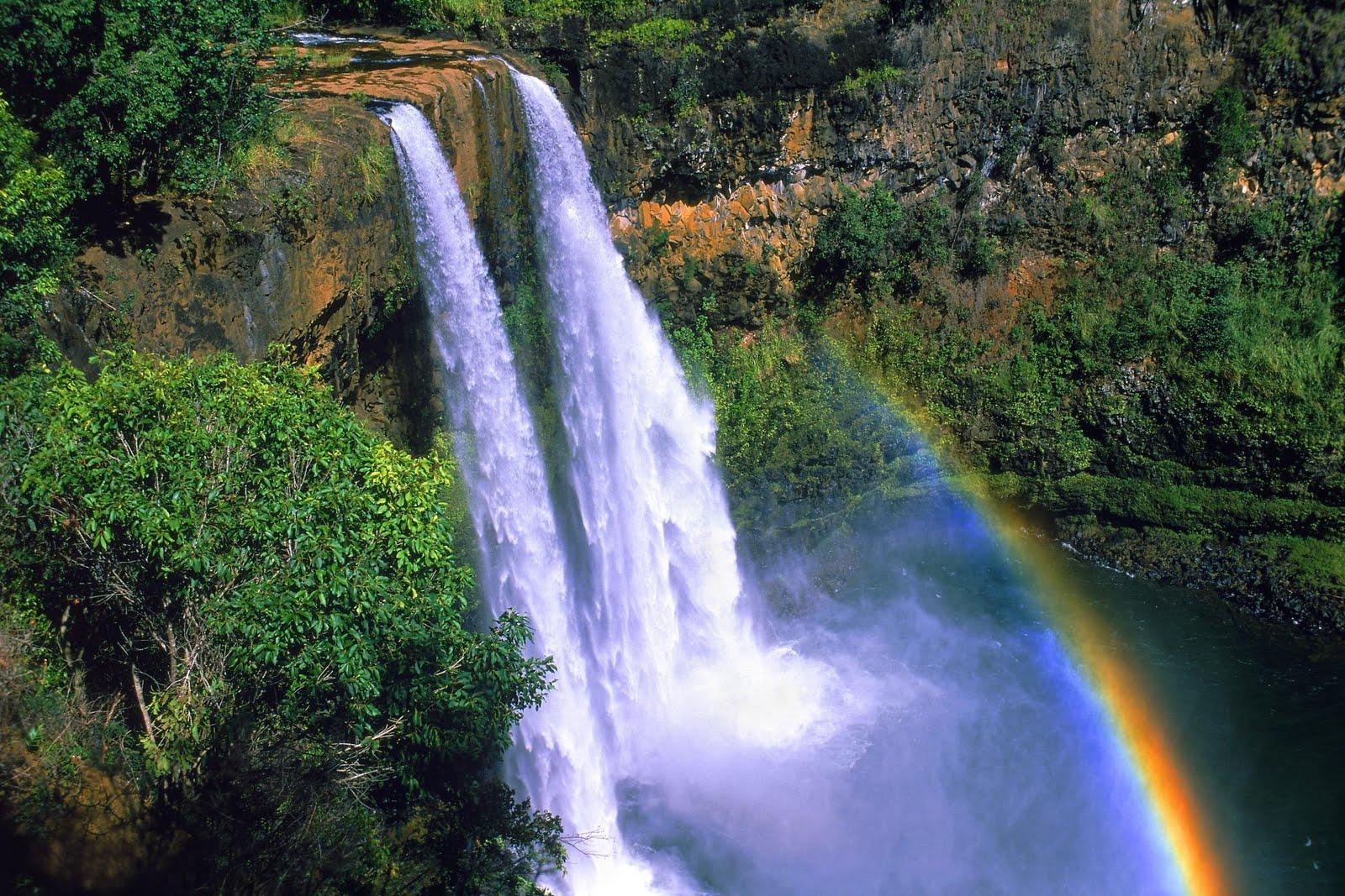 http://3.bp.blogspot.com/-34yojs8I3y0/Th5od2rxu6I/AAAAAAAAAMU/5BKpsdgxLb0/s1600/Wailua+Falls%252C+Kauai%252C+Hawaii.jpg