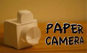 Paper Camera v4.1.0 Apk