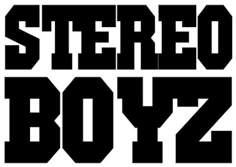"Album: ""AMSTERTROIT "" SDSC (Soul Daad & Stereo Crew)"