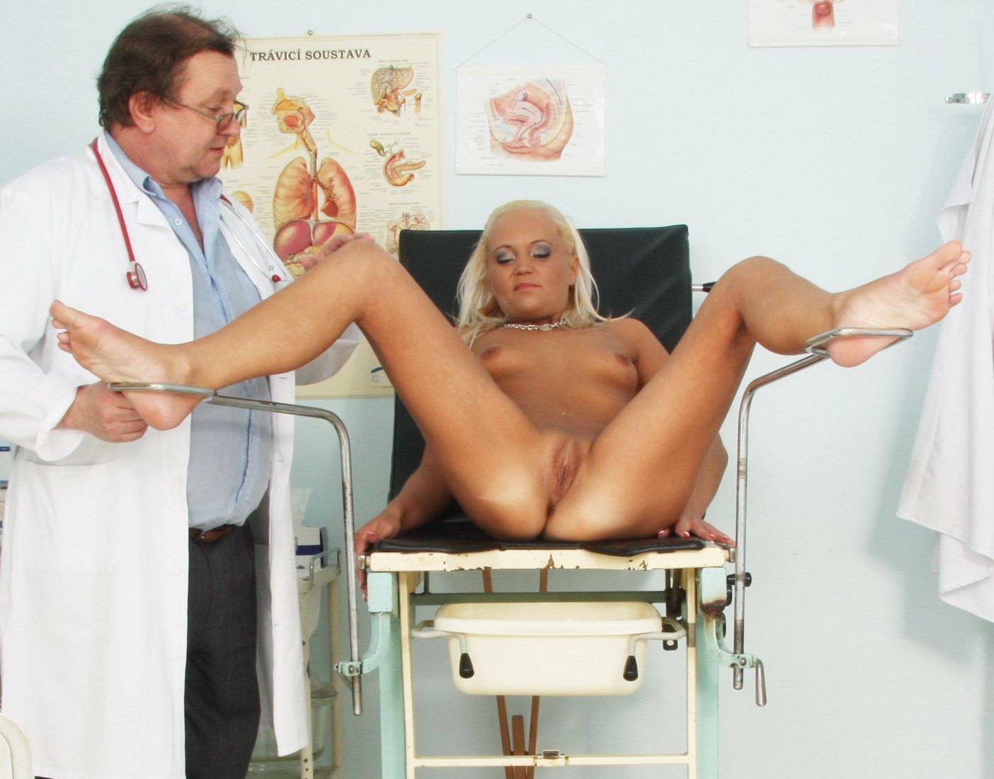Puteiro Do Sr Madruga M Dico Ginecologista
