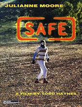 Safe (1999) [Vose]