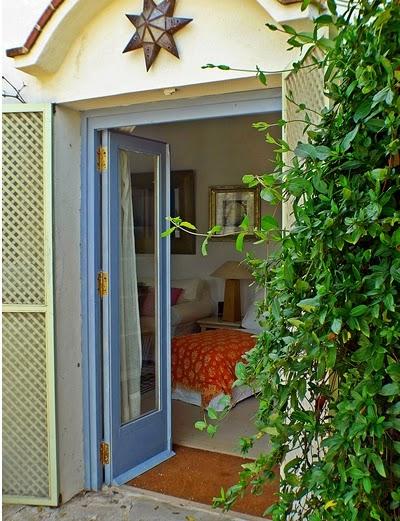 casa vacaciones en Tarifa