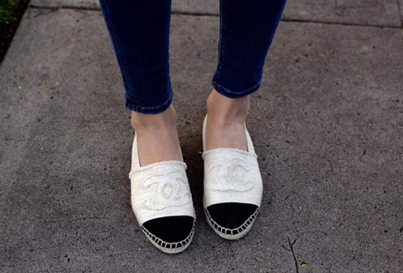 Las vimos en el street style de las semanas de la moda de medio mundo