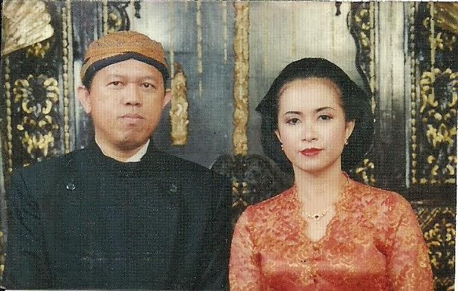 Wahyu - Peni, 2000
