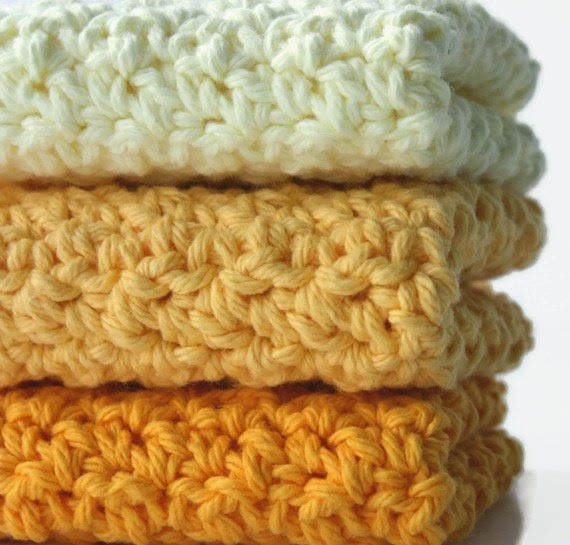 https://www.etsy.com/ca/listing/183479453/handmade-crochet-dishcloths-washcloths?ref=shop_home_active_5