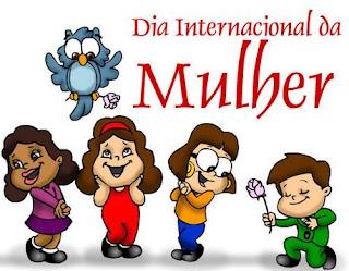 http://3.bp.blogspot.com/-3537QogYhqg/TWXLmYRqX6I/AAAAAAAAPp8/chiPge_Dc00/s1600/Historico-do-Dia-Internacional-da-Mulher.jpg