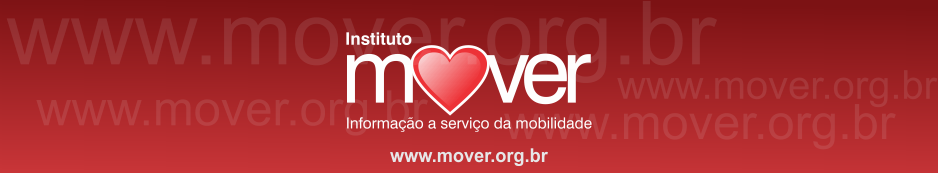 Instituto Mover