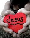 Ele te Ama!!!