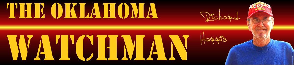 The Oklahoma Watchman