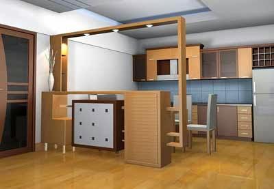 Thi công xây dựng cải tạo nhà ở - nhận thi công cải tạo nhà ở