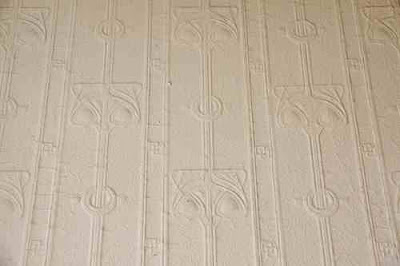 Plaster work checklist for civil construction