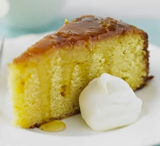 kek tarifi portakallı pasta  portakallı kek tarifi portakallı kek tarifleri ıslak portakallı kek
