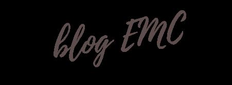 Blog EMC