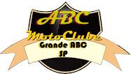 ABC MotoClube - O Nosso Blog