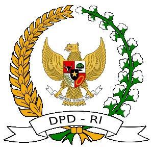 andai saya menjadi anggota DPD RI...