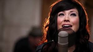 Kari Jobe - Find You On My Knees
