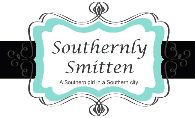 SouthernlySmitten