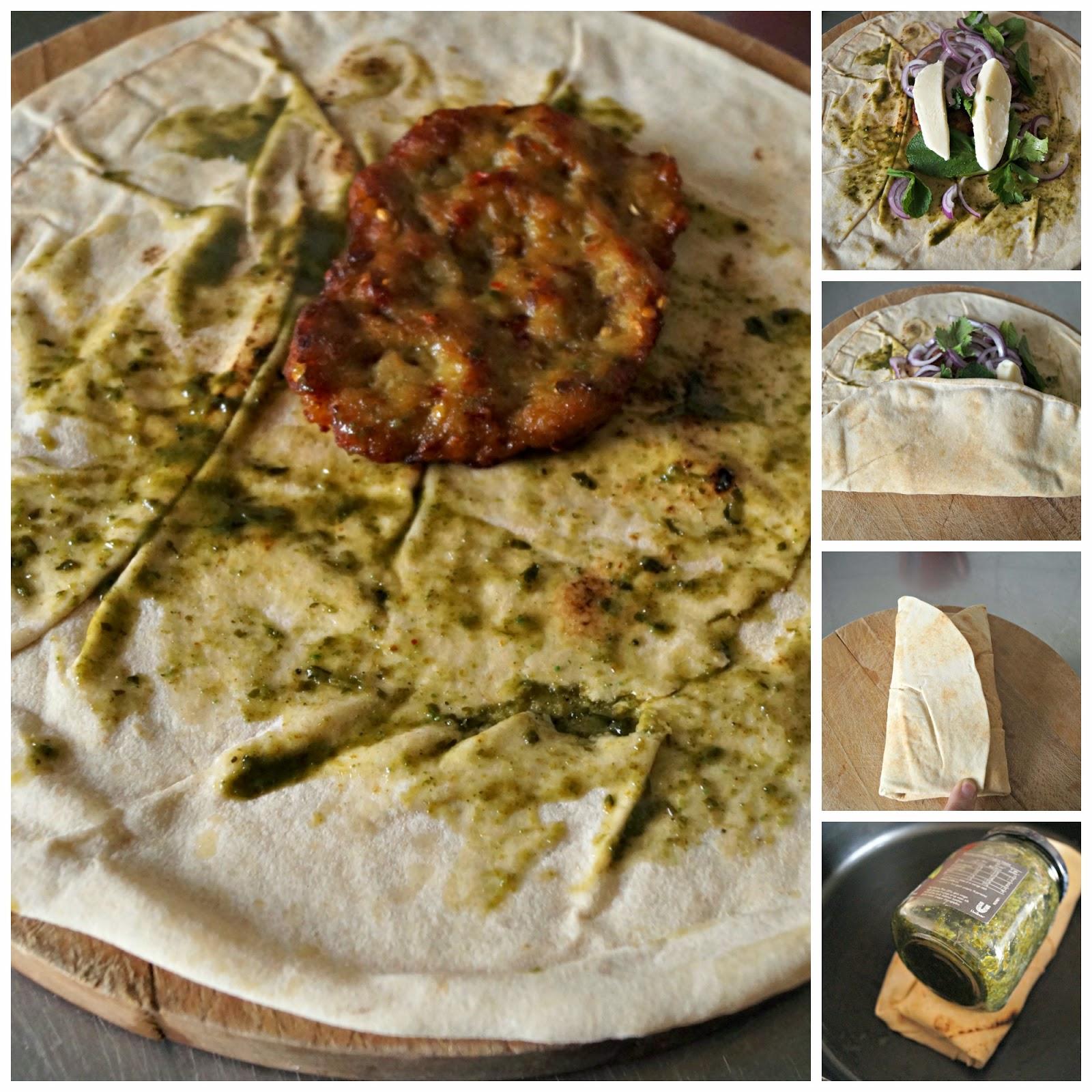 http://cupcakeluvs.blogspot.dk/2015/03/kebab-wraps.html