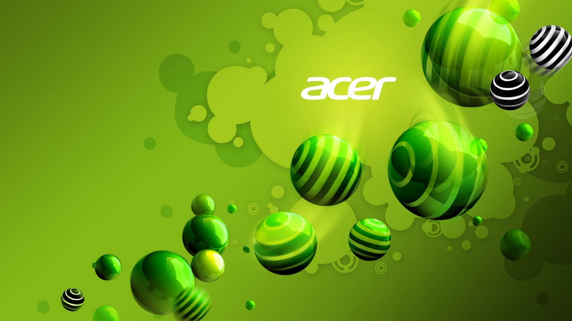 http://3.bp.blogspot.com/-35BM5qOW_GE/UHVm7IHnoCI/AAAAAAAALyY/6ggCeEOqO-k/s0/acer-green-ball-1920x1080.jpg
