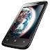 HP Android Lenovo Harga Dibawah 1 Juta - September 2014