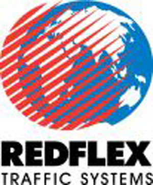 redflex us