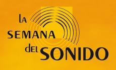 La Semana del Sonido en la Fonoteca Nacional