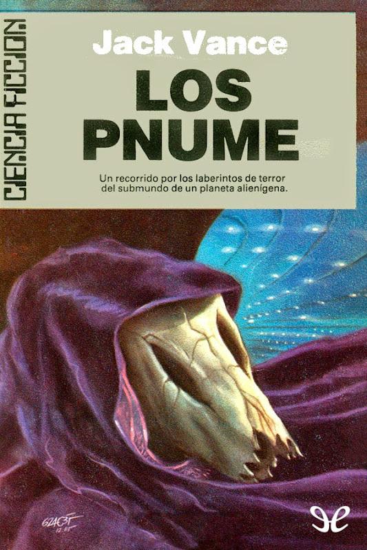 Los Pnume