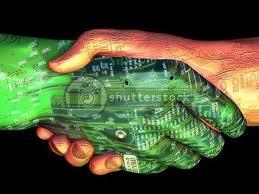 Avances Tecnológicos