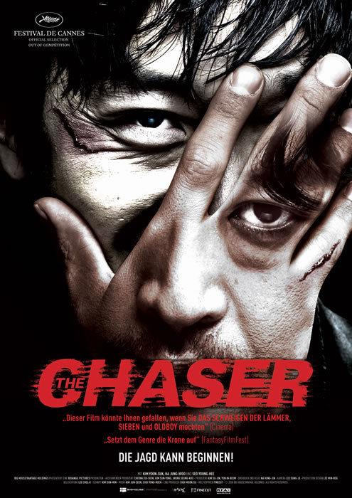 the-chaser-2495863fc9.jpg