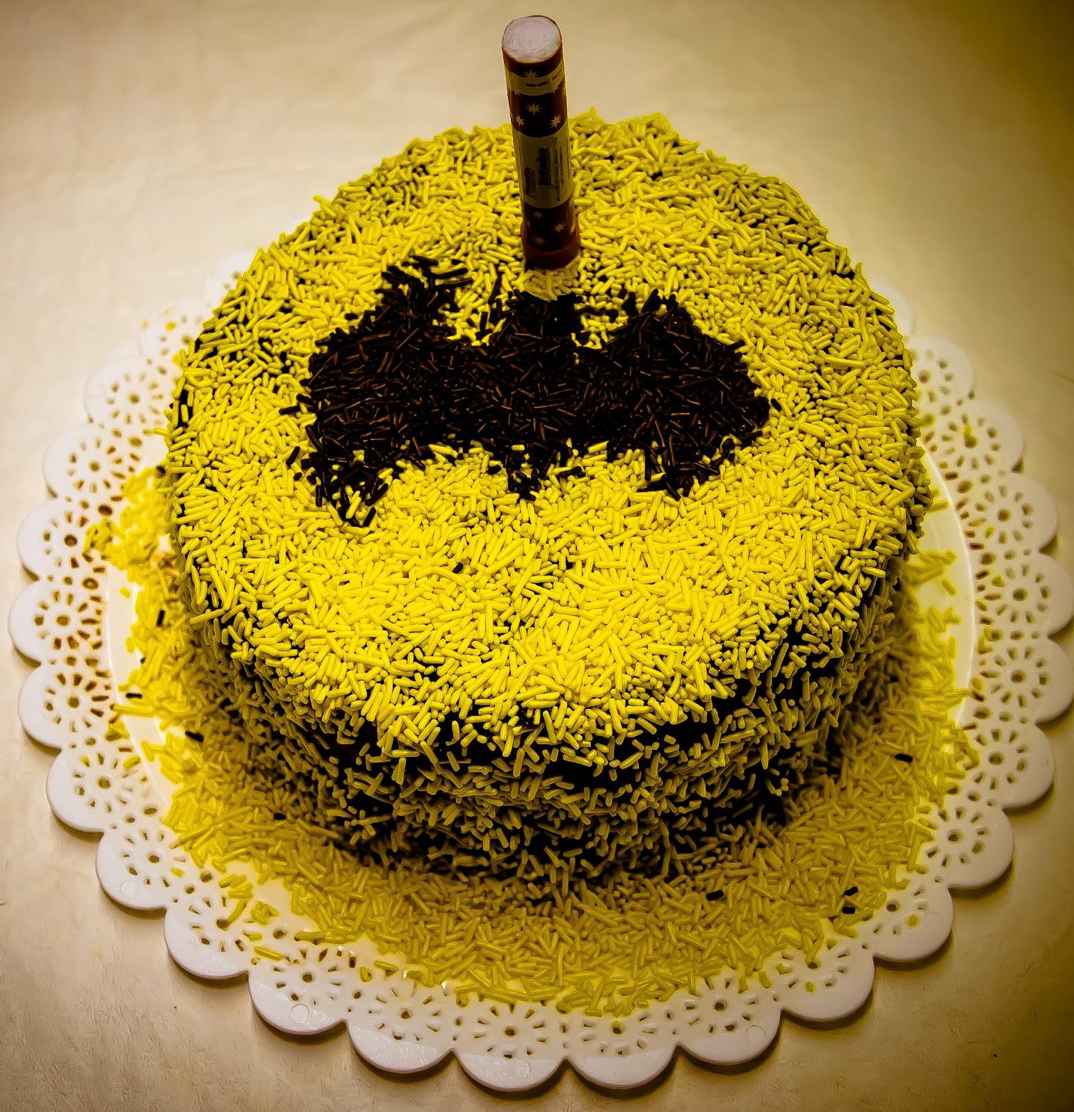 fe cidade   cake designer 3449 6094 8335 4849 bolo batman
