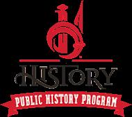 UL Lafayette Public History Program