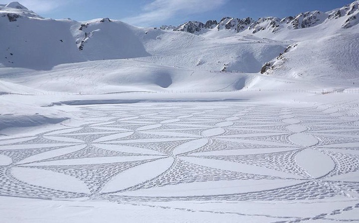 From the Strawberry Patch...: Snow Quilts : snow quilts - Adamdwight.com