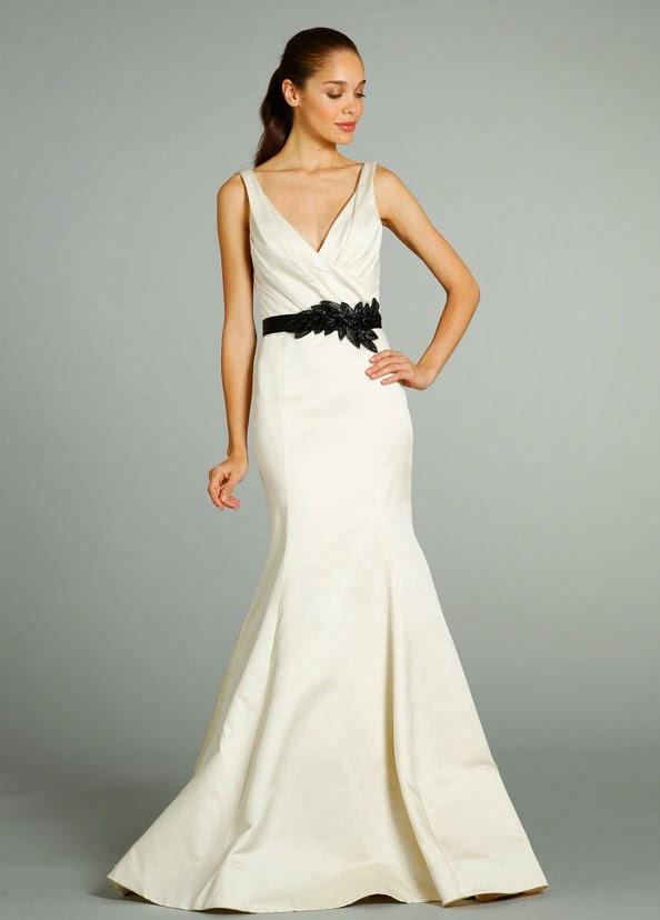 simple satin wedding dress; simple satin wedding gown; simple a line wedding dress; simple a line wedding gown; simple beautiful wedding dresses