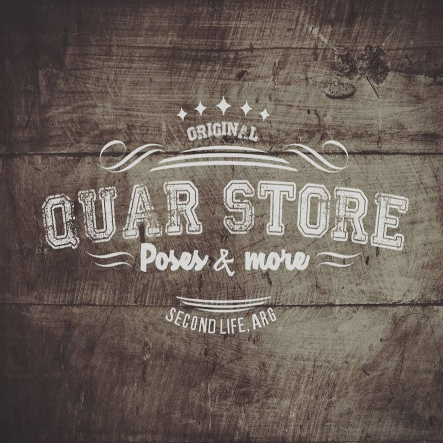 Quar Store