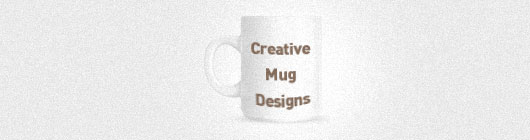 surprising inspiration awesome mugs. Creative Mug Designs 50 Unique and  Jayce o Yesta