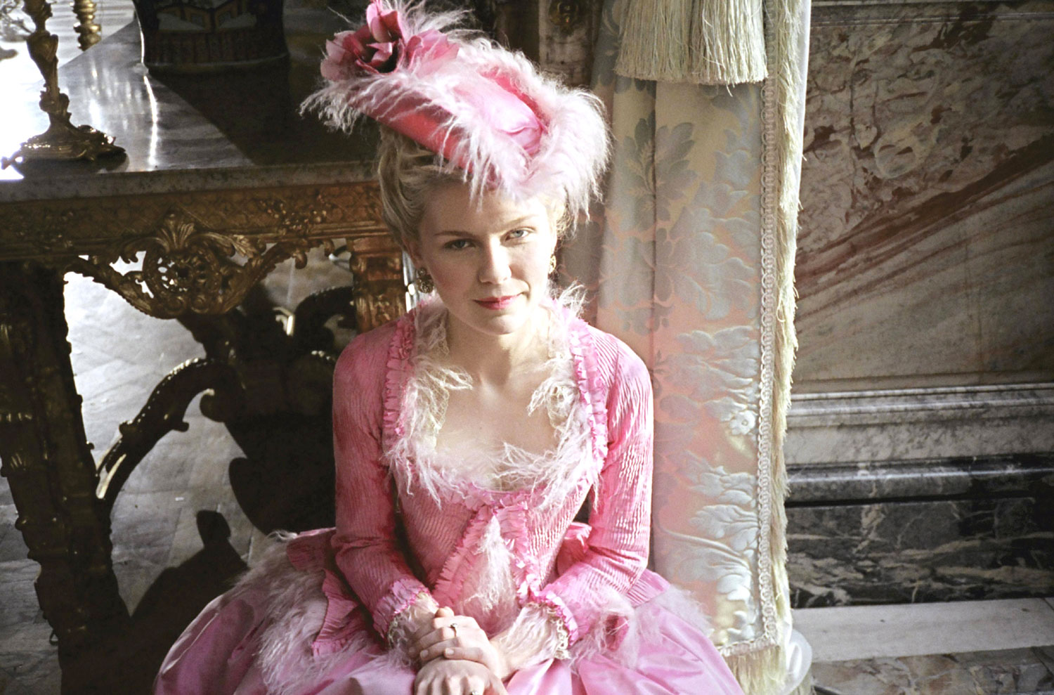 Manolo Blahn  k  Candy Colored Shoes for Sofia Coppola s movie     Amazon com       images about Marie Antoinette on Pinterest   Out of africa  Costume  design and Search