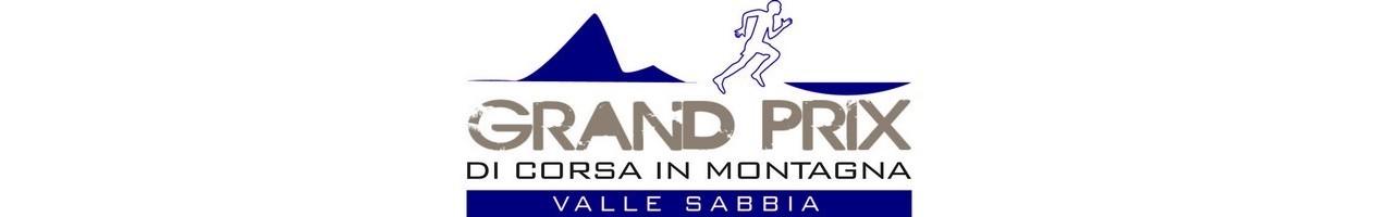 Grand Prix Corsa In Montagna