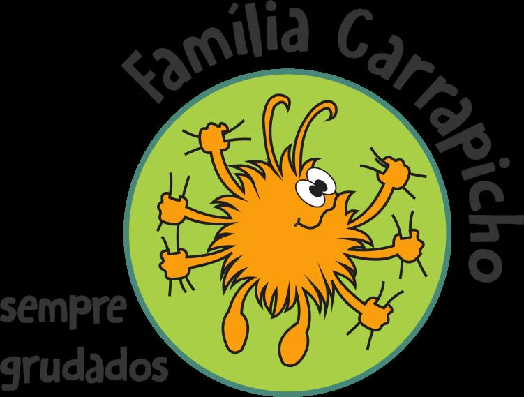 Família Carrapicho