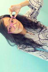 Asya Qamarina ♥
