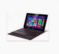 Buy iBall Slide WQ149i 2-in-1 with Tablet at Rs.12349 (Debit Cards) or Rs.12999 only