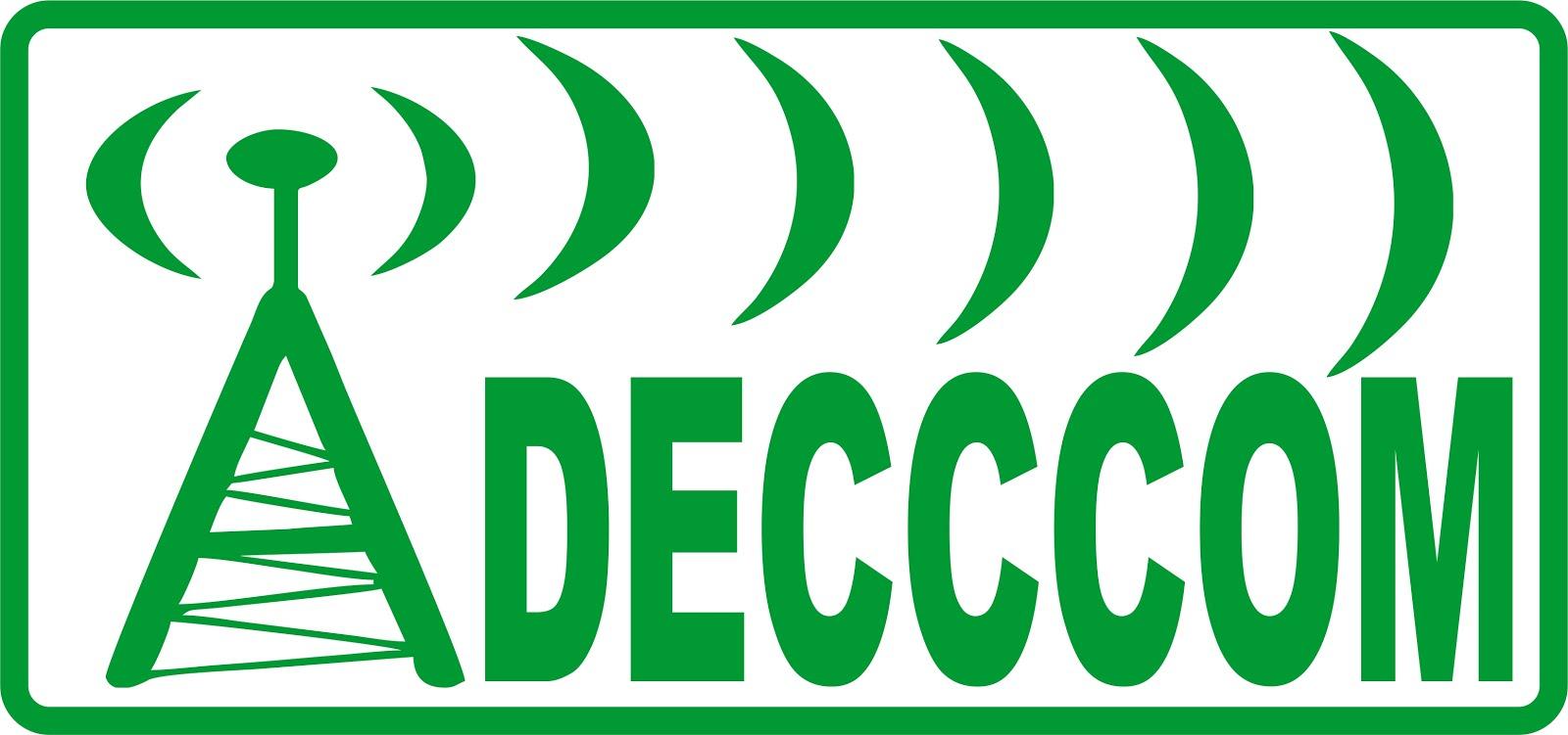 ADECCCOM
